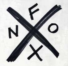 "NOFX: NOFX (Vinyl only), Single 10"""
