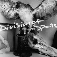 The Flatliners: Division Of Spoils, CD