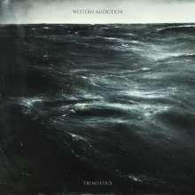 Western Addiction: Tremulous, LP
