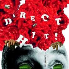 Direct Hit!: Domesplitter, LP