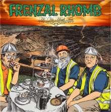 Frenzal Rhomb: Hi-Vis High Tea, LP