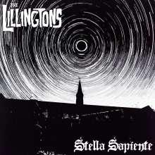 The Lillingtons: Stella Sapiente, LP