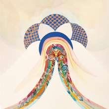 Kaitlyn Aurelia Smith: Euclid, CD