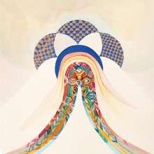 Kaitlyn Aurelia Smith: Euclid, LP