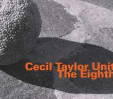 Cecil Taylor (1929-2018): The Eight - Live 1981, CD