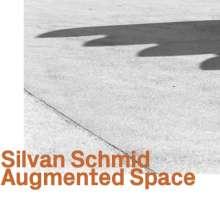 Silvan Schmid: Augmented Space, CD