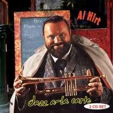 Al Hirt (1922-1999): Jazz A-La Carte, 2 CDs