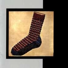 Henry Cow: Leg End (Original Mix), CD