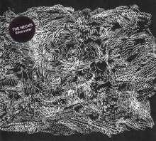 The Necks: Silverwater, CD