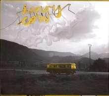Henry Cow: Redux (50th Anniversary Edition), 17 CDs und 1 DVD