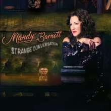 Mandy Barnett: Strange Conversation, LP