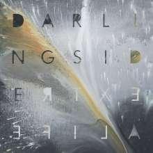 Darlingside: Extralife, CD