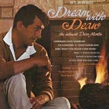 Dean Martin: Dream With Dean (200g) (Limited Edition) (45 RPM), 2 LPs