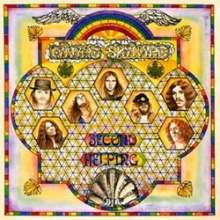 Lynyrd Skynyrd: Second Helping (200g) (Limited-Edition) (45 RPM), 2 LPs