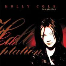 Holly Cole (geb. 1963): Temptation (200g) (Limited-Edition), 2 LPs