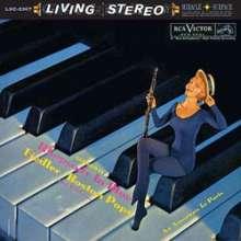 George Gershwin (1898-1937): Rhapsody in Blue (200g), LP