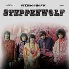 Steppenwolf: Steppenwolf (Hybrid-SACD), SACD