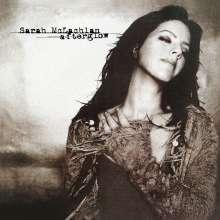 Sarah McLachlan: Afterglow (Hybrid-SACD), Super Audio CD
