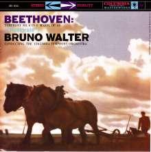 Ludwig van Beethoven (1770-1827): Symphonie Nr.6, SACD