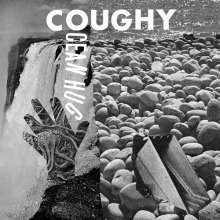 Coughy: Ocean Hug (Limited Numbered Edition) (White Vinyl), LP