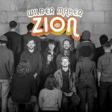 Wilder Maker: Zion, LP