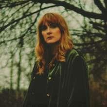 Falcon Jane: Faith, LP