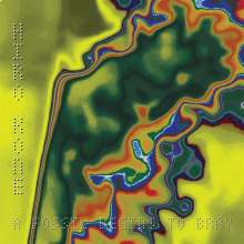 Hiro Kone: A Fossil Begins To Bray (Limited Edition) (Bubblegum Pink Vinyl), LP