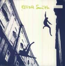 Elliott Smith: Elliott Smith, LP
