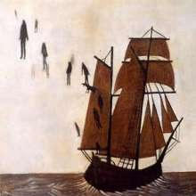 The Decemberists: Castaway And Cutouts, CD