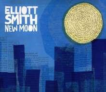Elliott Smith: New Moon (Dig), 2 CDs