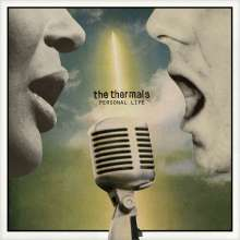 Thermals: Personal Life, LP
