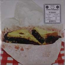 Ty Segall: Fudge Sandwich, LP