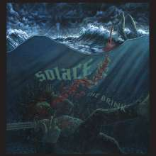 Solace: The Brink, CD