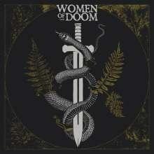 Women Of Doom, LP