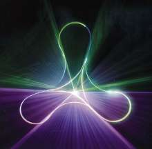 Paul van Dyk: Cream Ibiza, 2 CDs