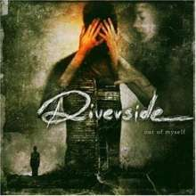 Riverside: Out Of Myself, CD