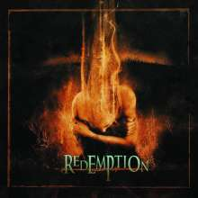 Redemption: The Fullness Of Time, CD