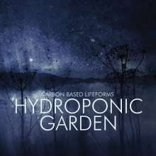 Carbon Based Lifeforms: Hydrophonic Garden, 2 LPs