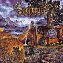 Ensiferum: Iron, 2 LPs