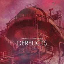 Carbon Based Lifeforms: Derelicts, 2 LPs