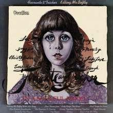 Ferrante & Teicher: In A Soulful Mood / Killing Me Softly, CD