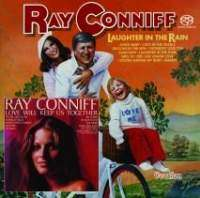 Ray Conniff: Laughter In The Rain / Love Will Keep Us Together, Super Audio CD