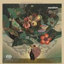 Return To Forever: Musicmagic, Super Audio CD