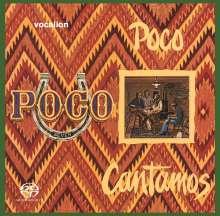 Poco: Cantamos / Seven, SACD