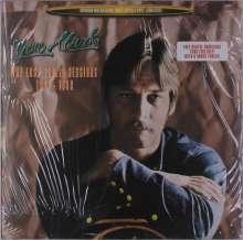 Gene Clark: The Lost Studio Sessions 1964-1982, 2 LPs