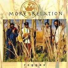 Reggae, CD