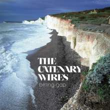 The Catenary Wires: Birling Gap, LP
