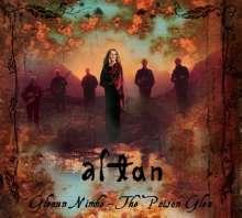 Altan: The Poison Glen (Gleann Nimhe), CD