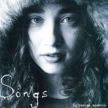 Spektor Regina: Songs, CD