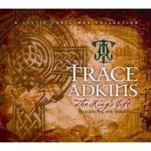 Trace Adkins: King's Gift, CD